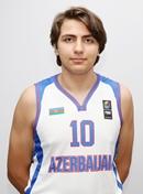 Profile image of Saadettin DONAT