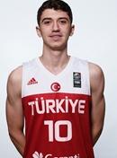 E. Akyuz