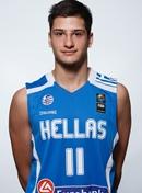 Profile image of Nikolaos ARSENOPOULOS