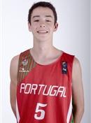 G. Brandão Teixeira