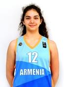 A. Aghnanian Aslanian