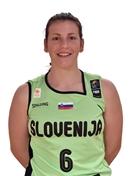 Profile image of Aleksandra KROSELJ