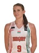 Profile image of Reka LELIK