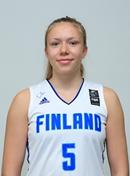 L. Lahtinen