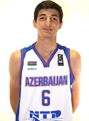 A. Mammadov