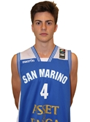 Profile image of Giovanni GALEOTTI