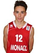 Profile image of Bastien MOTILLON