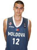 Profile image of Vadim RADUCAN