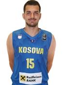 Profile image of Gent SHALA