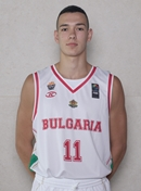 Profile image of Yordan MINCHEV
