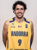 J. Fernandez Vilarrubla
