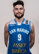 Profile image of Federico CARDINALI