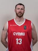 Profile image of Alan DUPPA