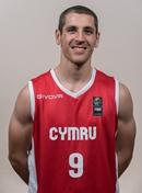 Profile image of Owen Stephen WILLIAMS