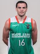 Profile image of Kyle Martin HOSFORD