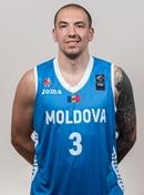 Profile image of Nicolai COJUHARI