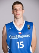 Profile image of Jakub JOKL