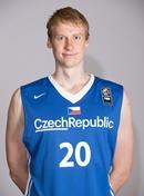 Profile image of Martin ROUB