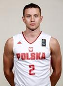 Profile image of Marcel  PONITKA