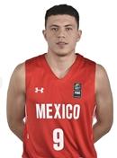Profile image of Francisco CRUZ
