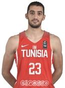 Profile image of Firas LAHIANI