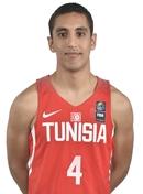 Profile image of Omar ABADA