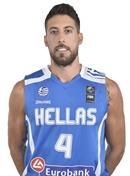 Profile image of Ioannis ATHINAIOU