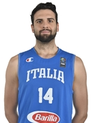 Profile image of Riccardo CERVI