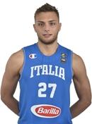 Profile image of Stefano TONUT
