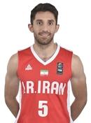 Profile image of Sajjad MASHAYEKHI