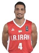 Profile image of Adnan DORAGHI