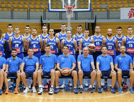 Basketball Champions Cibona 2017 2016 League 7Ifgv6Yby