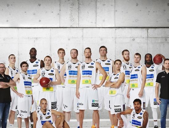champions bakken
