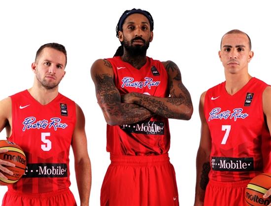 e53e59612 Puerto Rico - FIBA Basketball World Cup 2014 - FIBA.basketball