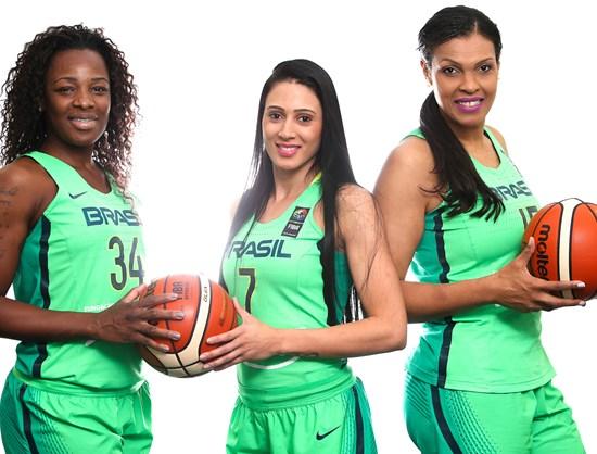 1e5c232e186 Brazil - FIBA Women s Americup 2017 - FIBA.basketball