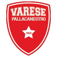 Logo of Varese