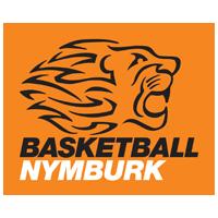Flag of CEZ Nymburk