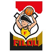 Flag of Telenet Oostende