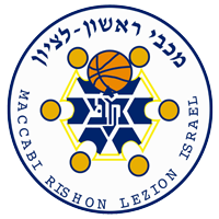 Logo of Maccabi Rand Media