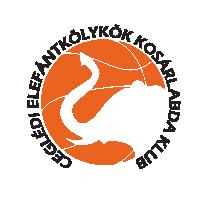 Logo of VBW CEKK Ceglèd