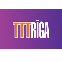 Logo of TTT Riga