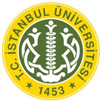 Flag of Istanbul Universitesi