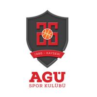 Flag of Bellona AGÜ