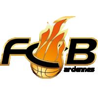 Logo of Carolo Basket