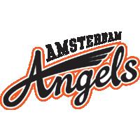 Logo of Amsterdam Angels