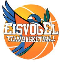 Flag of Eisvögel USC