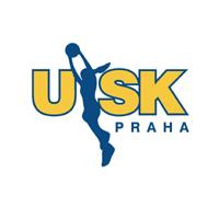 Logo of ZVVZ USK Praha