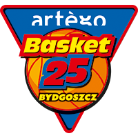 Logo of Artego Bydgoszcz