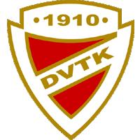 Logo of DVTK
