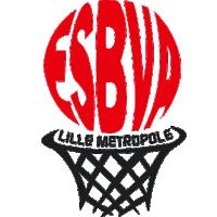 Logo of ESBVA-LM